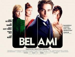 poster-movie-bel-ami-Nick-Ormerod-Declan-Donnellan-2012-www.lylybye.blogspot.com